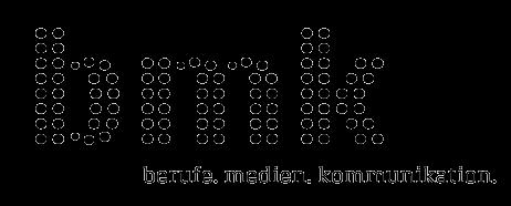 Lernplattform der beruflichen Schule für Medien und Kommunikation Hamburg (BS17)